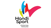 logohandisportfederation