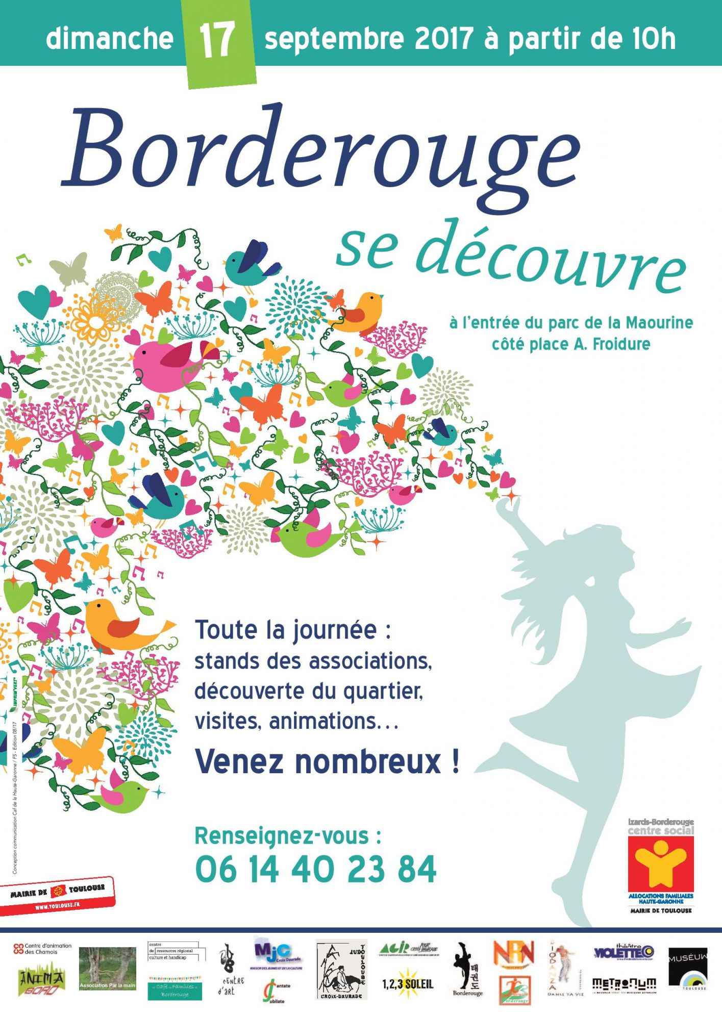 affiche-borderouge-sedecouvre-2017-page-001
