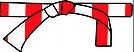 dan-blanc-rouge