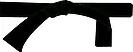 dan-noire