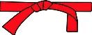 dan-rouge