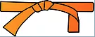 ku-orange
