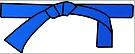 kyu-bleu