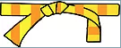 kyu-jaune-orange