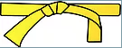kyu-jaune