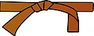 kyu-marron