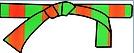 kyu-vert-orange
