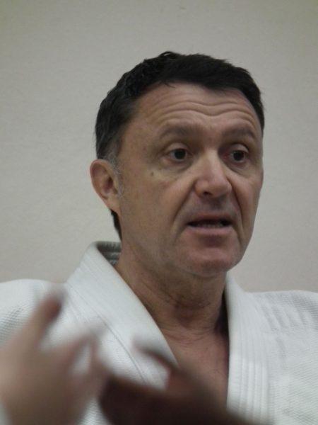 Patrick Monticelli