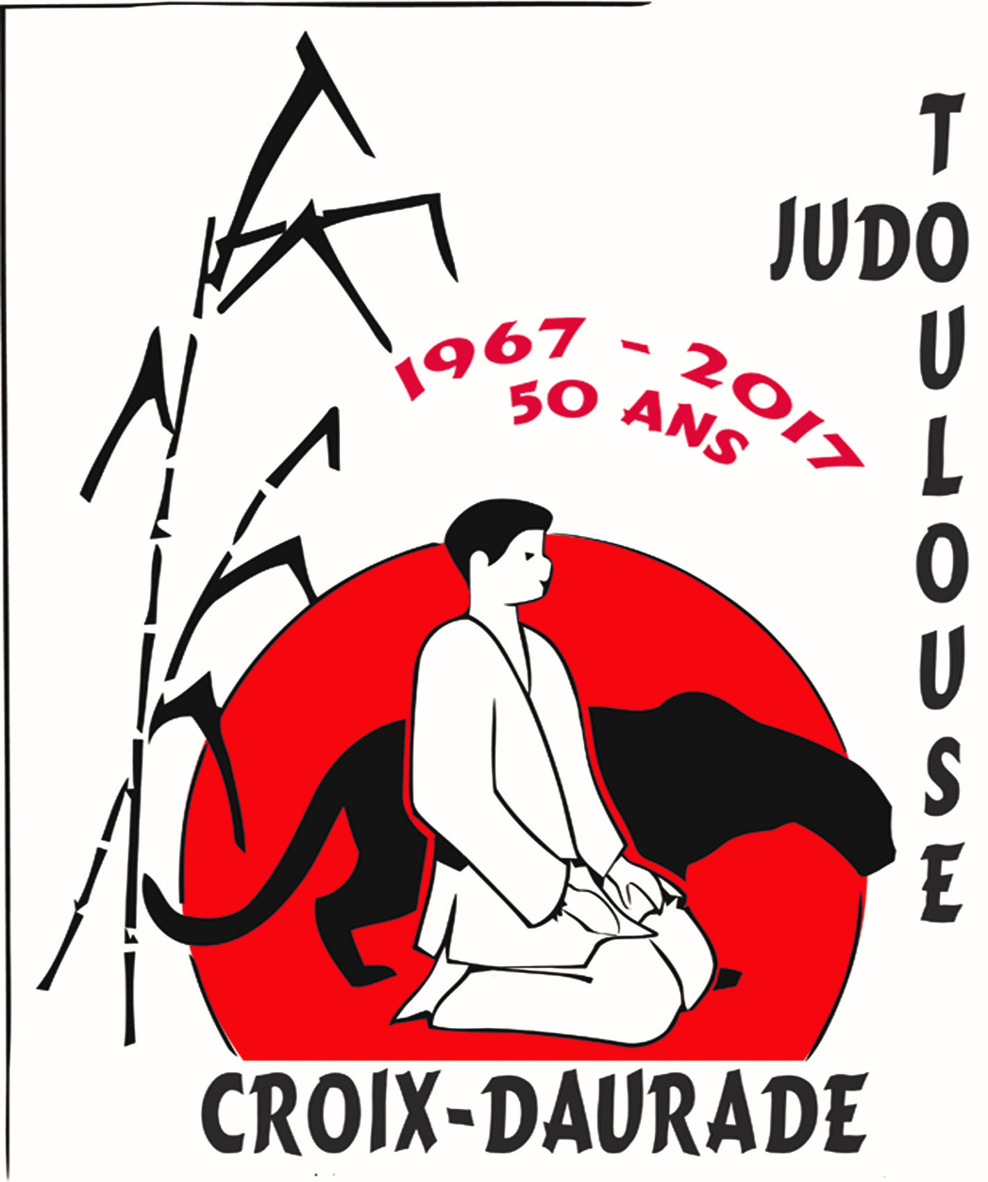 logo-jtcd
