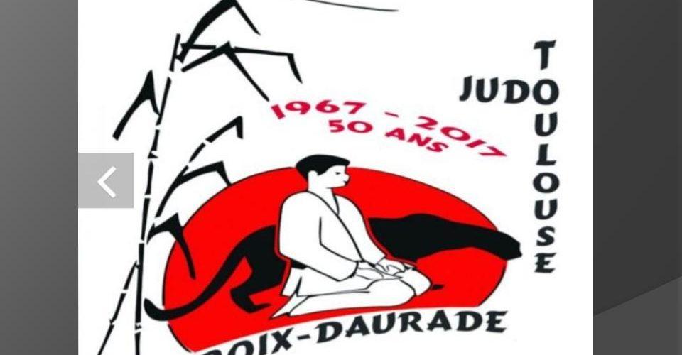 judo-bonnefoy-lapujade-croix-daurade-pptx