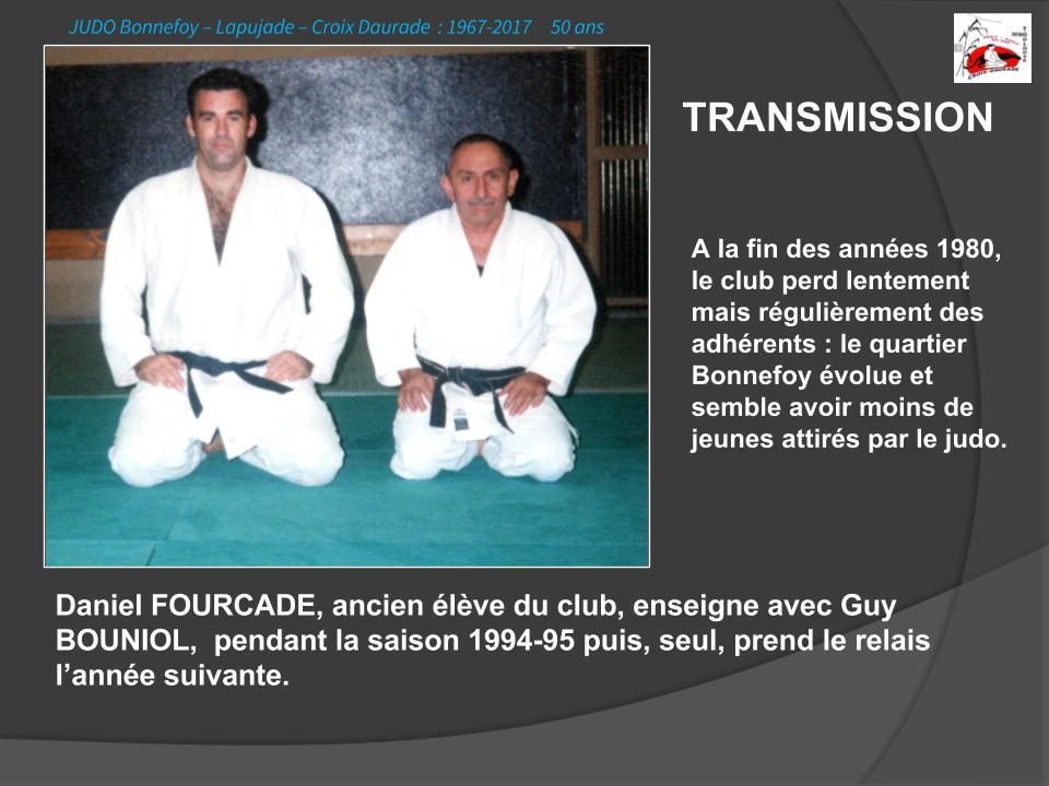 judo-bonnefoy-lapujade-croix-daurade-pptx10