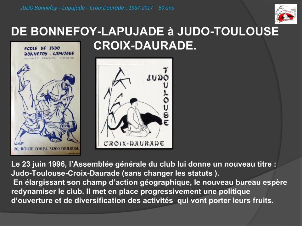 judo-bonnefoy-lapujade-croix-daurade-pptx11