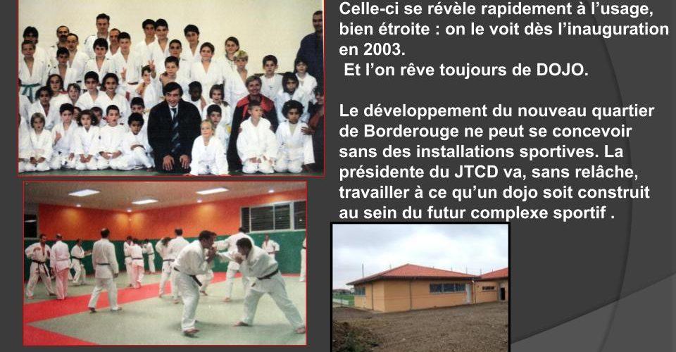 judo-bonnefoy-lapujade-croix-daurade-pptx13