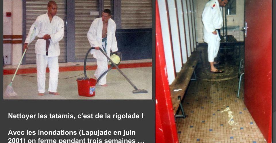 judo-bonnefoy-lapujade-croix-daurade-pptx14