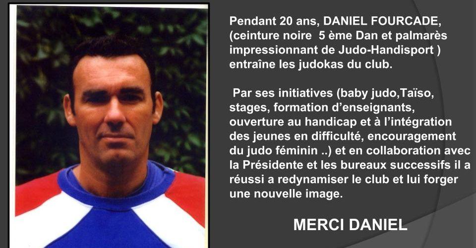 judo-bonnefoy-lapujade-croix-daurade-pptx19