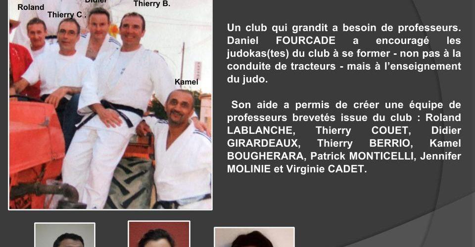 judo-bonnefoy-lapujade-croix-daurade-pptx20