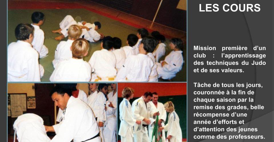 judo-bonnefoy-lapujade-croix-daurade-pptx21