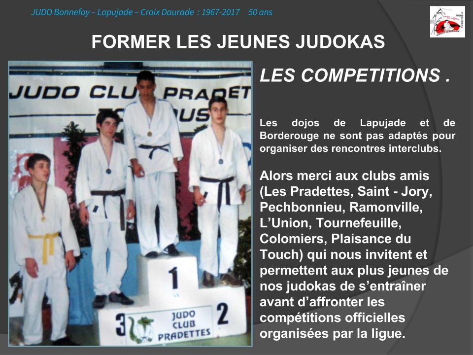 judo-bonnefoy-lapujade-croix-daurade-pptx22