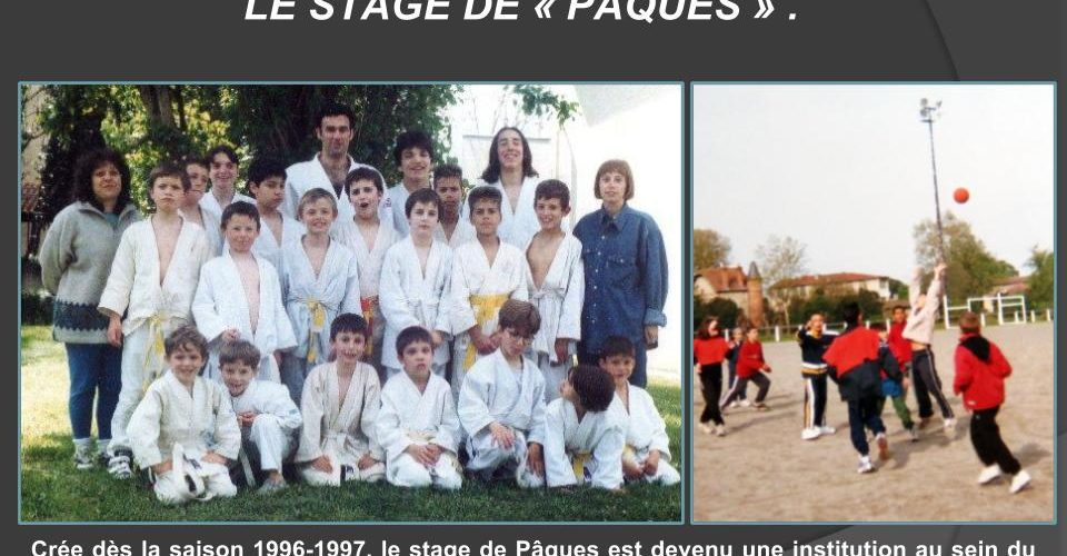 judo-bonnefoy-lapujade-croix-daurade-pptx23