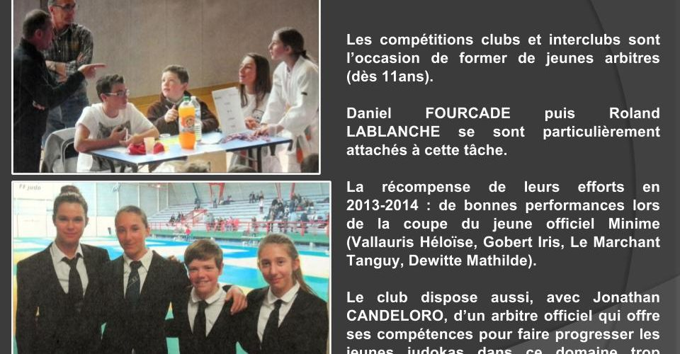 judo-bonnefoy-lapujade-croix-daurade-pptx24