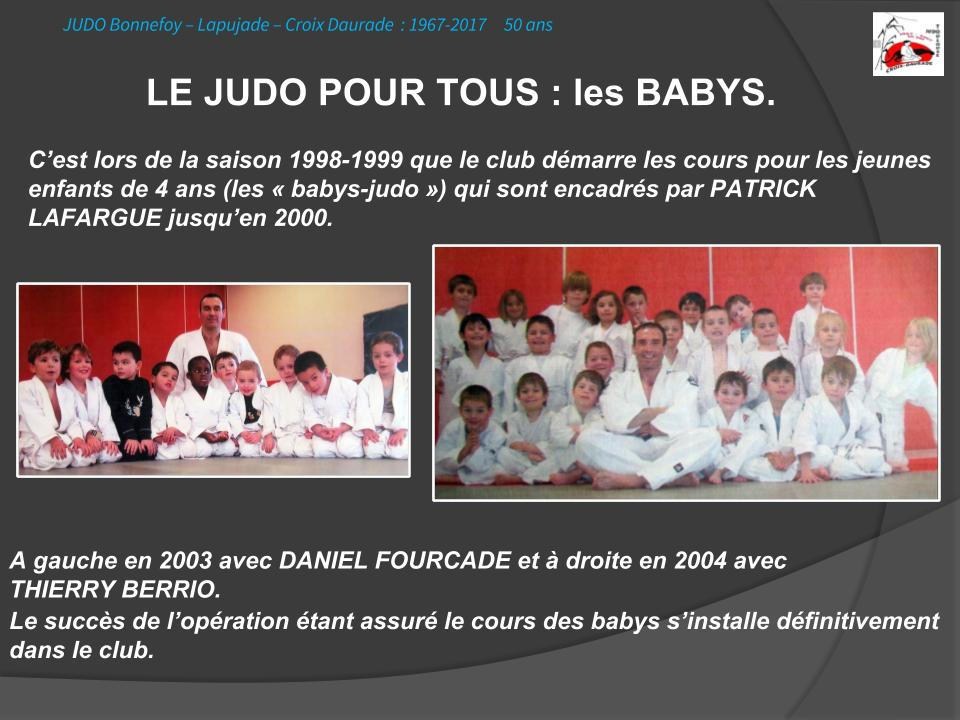 judo-bonnefoy-lapujade-croix-daurade-pptx25