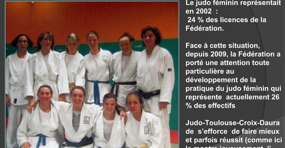 judo-bonnefoy-lapujade-croix-daurade-pptx26