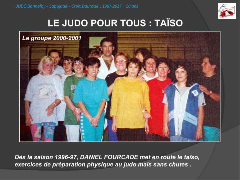 judo-bonnefoy-lapujade-croix-daurade-pptx27