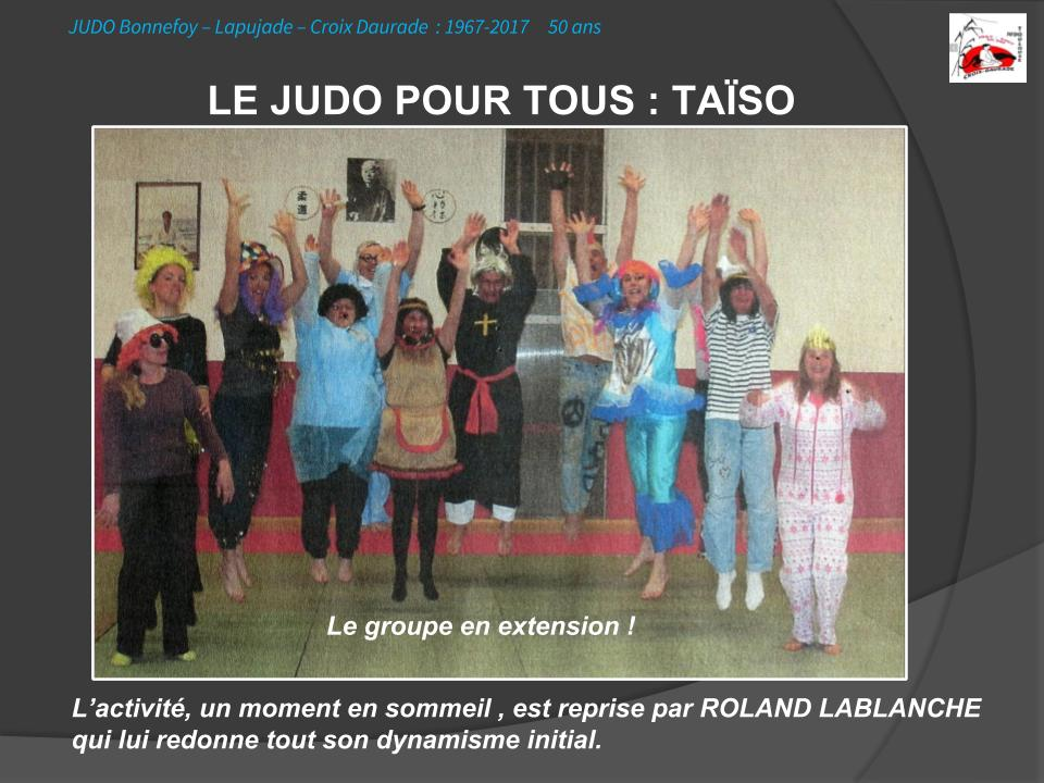 judo-bonnefoy-lapujade-croix-daurade-pptx28