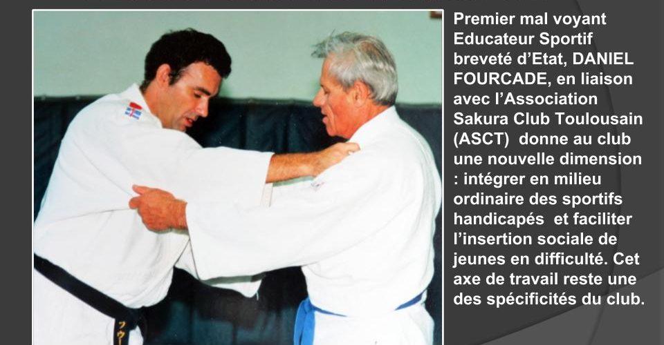 judo-bonnefoy-lapujade-croix-daurade-pptx29
