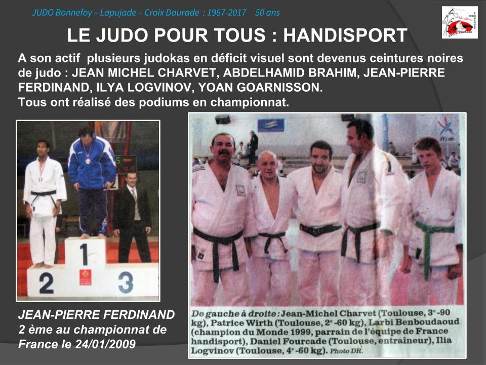 judo-bonnefoy-lapujade-croix-daurade-pptx30