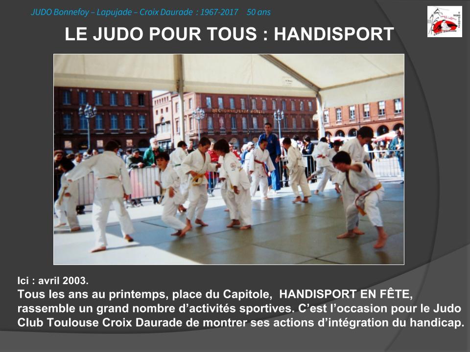 judo-bonnefoy-lapujade-croix-daurade-pptx31