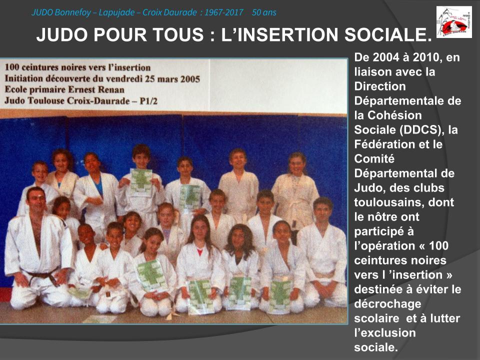 judo-bonnefoy-lapujade-croix-daurade-pptx32