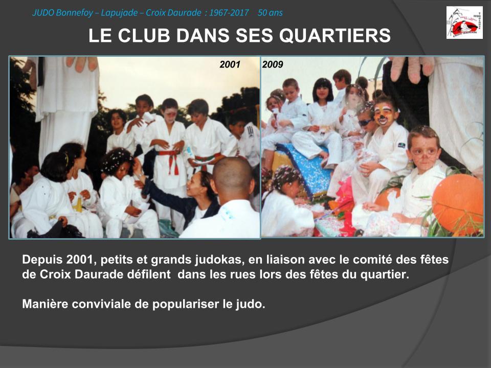 judo-bonnefoy-lapujade-croix-daurade-pptx33