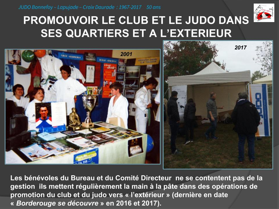 judo-bonnefoy-lapujade-croix-daurade-pptx34