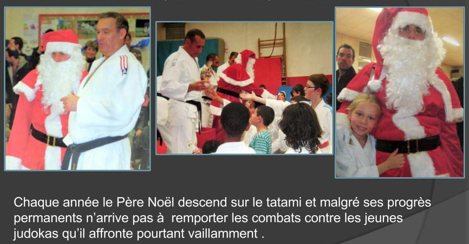 judo-bonnefoy-lapujade-croix-daurade-pptx35