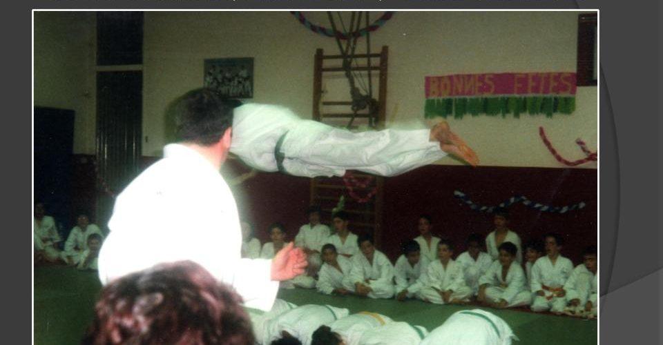 judo-bonnefoy-lapujade-croix-daurade-pptx37