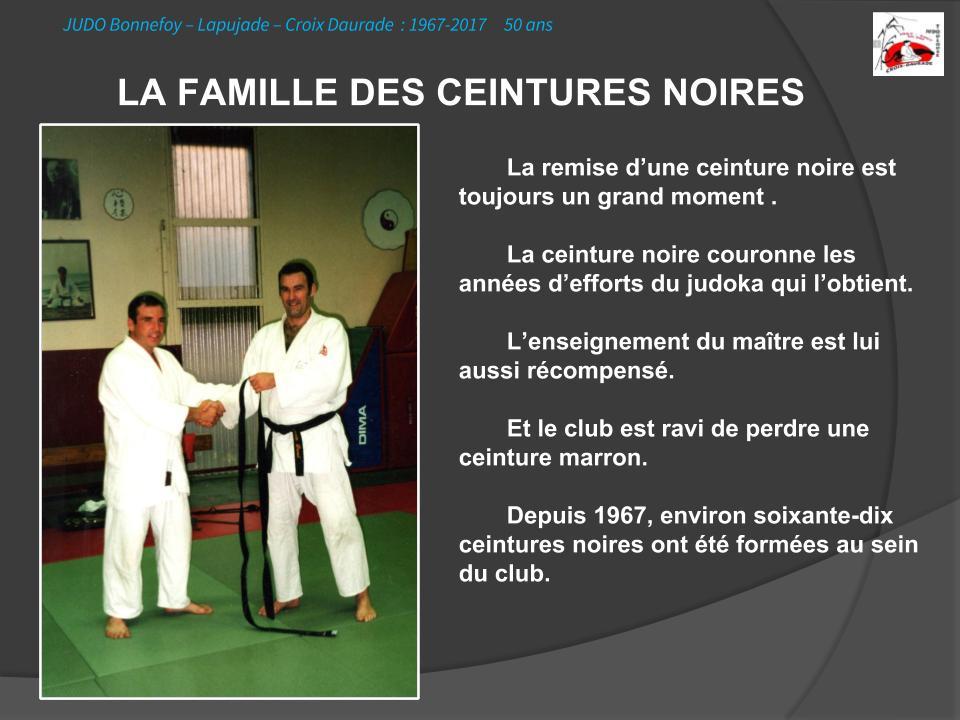 judo-bonnefoy-lapujade-croix-daurade-pptx38