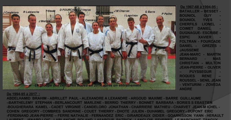 judo-bonnefoy-lapujade-croix-daurade-pptx39