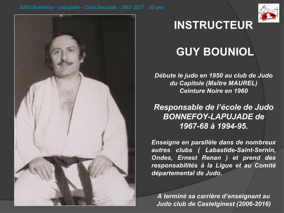 judo-bonnefoy-lapujade-croix-daurade-pptx3