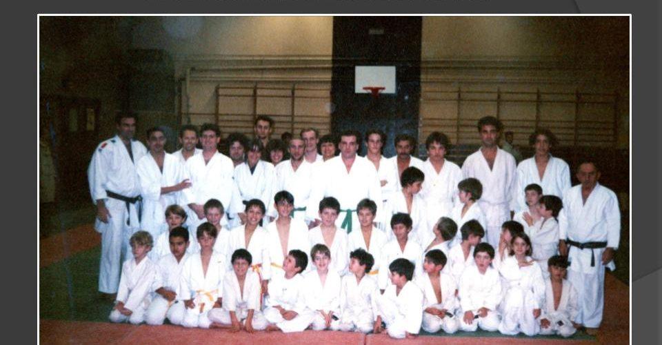 judo-bonnefoy-lapujade-croix-daurade-pptx40