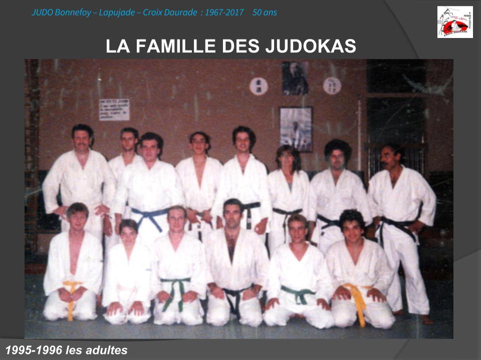 judo-bonnefoy-lapujade-croix-daurade-pptx41