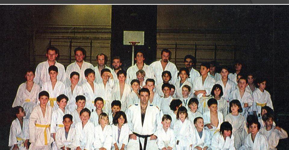 judo-bonnefoy-lapujade-croix-daurade-pptx42