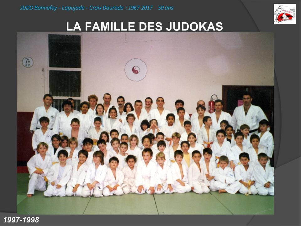 judo-bonnefoy-lapujade-croix-daurade-pptx43