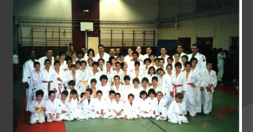 judo-bonnefoy-lapujade-croix-daurade-pptx44