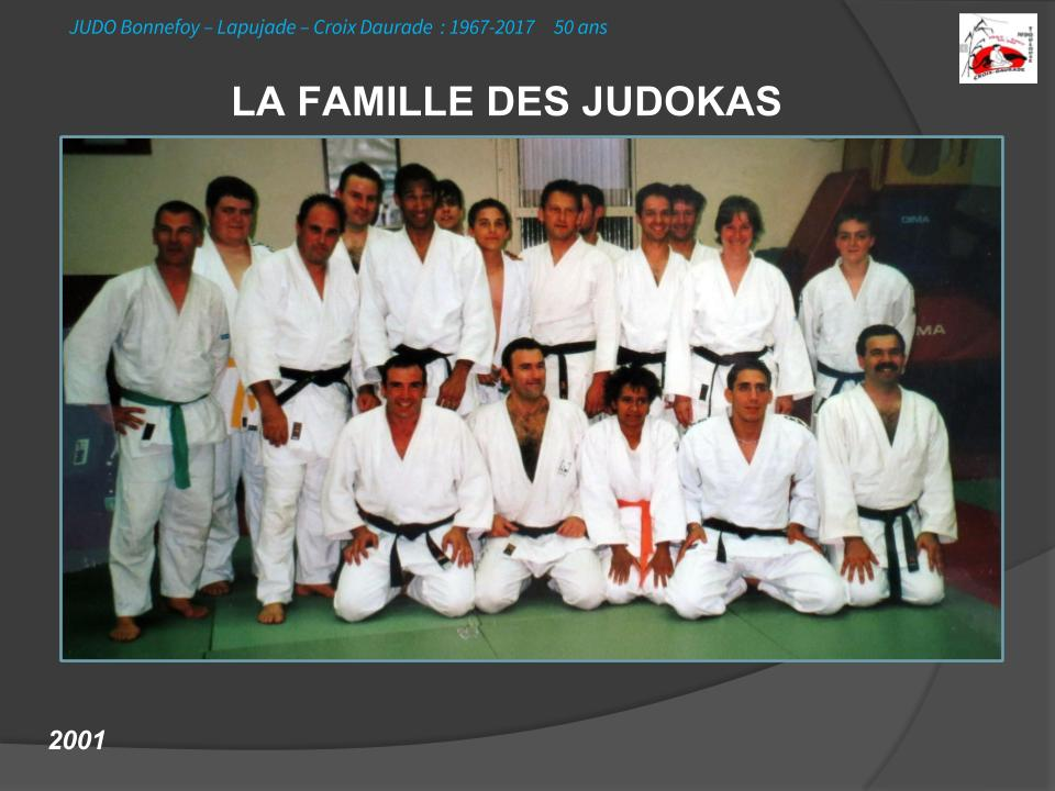 judo-bonnefoy-lapujade-croix-daurade-pptx45