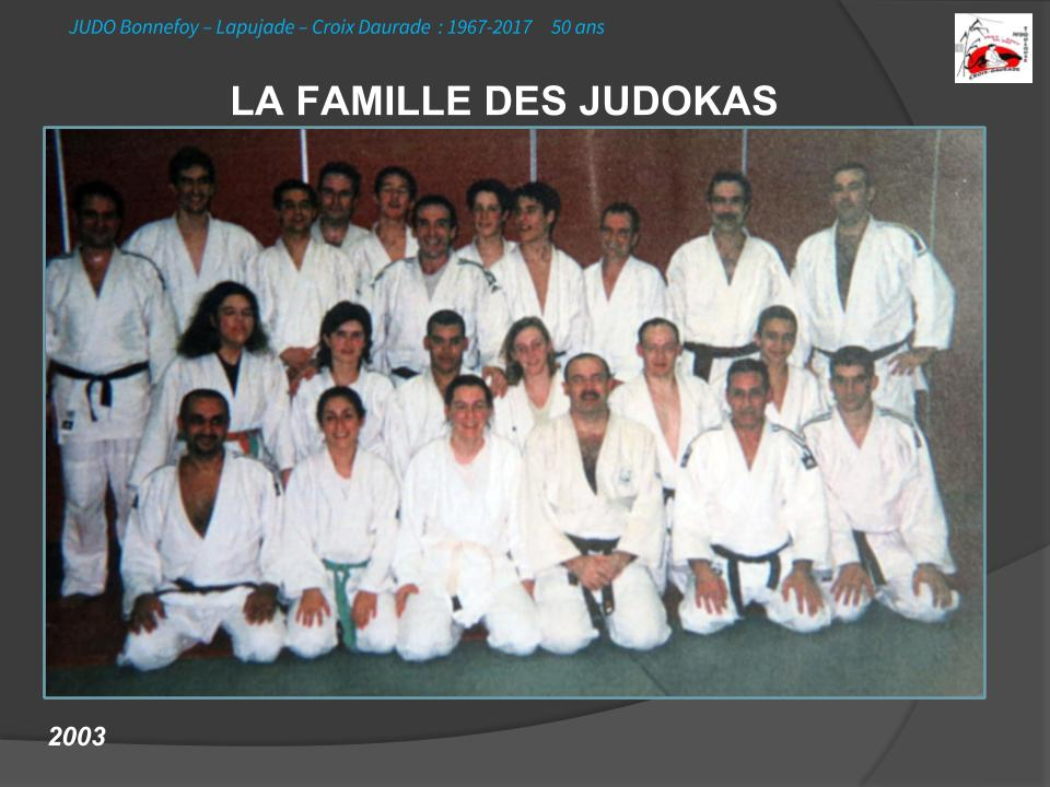 judo-bonnefoy-lapujade-croix-daurade-pptx46