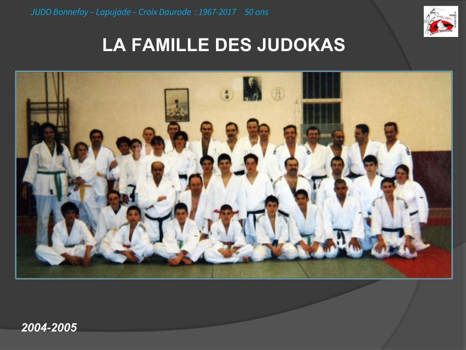 judo-bonnefoy-lapujade-croix-daurade-pptx47