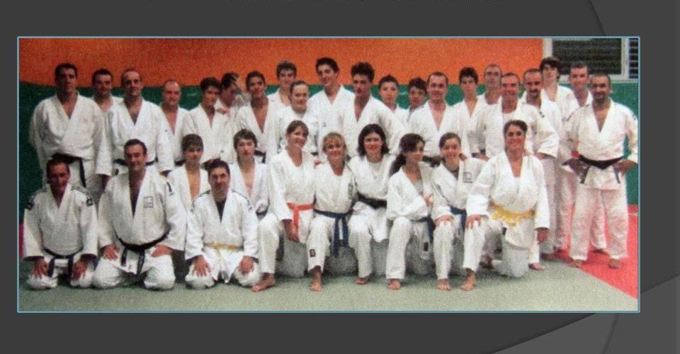 judo-bonnefoy-lapujade-croix-daurade-pptx49