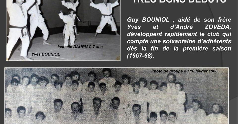 judo-bonnefoy-lapujade-croix-daurade-pptx4
