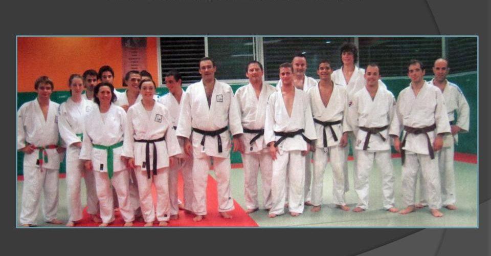 judo-bonnefoy-lapujade-croix-daurade-pptx50